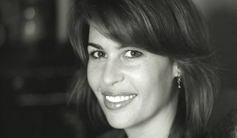 Michele Mitchell