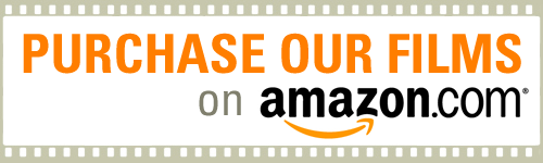 Purchase our films on Amazon.com