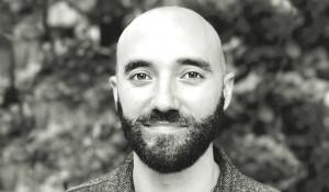 Evan Mascagni