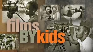 FilmdBYkids2_key-art