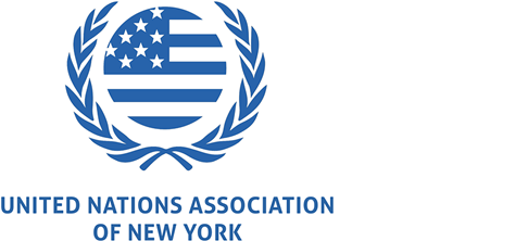 U.N. Association of New York