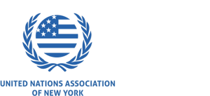United Nations Association of New York